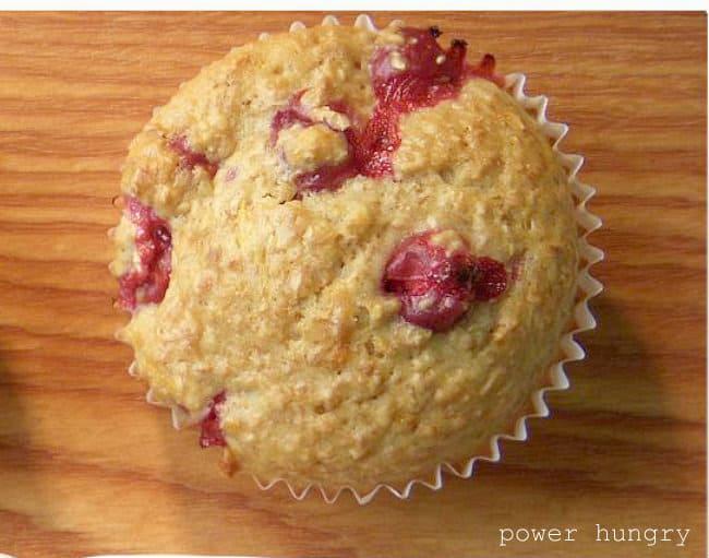 veg cran or muffins 2