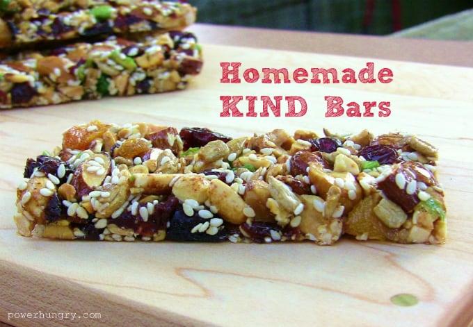 kind-bars 1