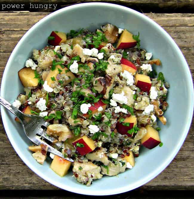 camilla quinoa-nectarine-salad-001