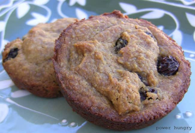 flax cookies 1