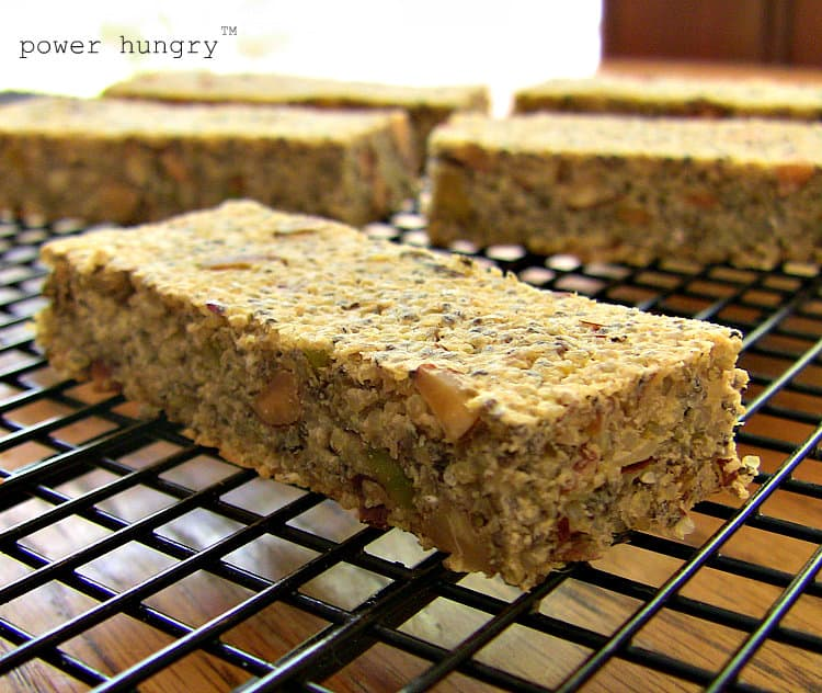 savory power bars 2