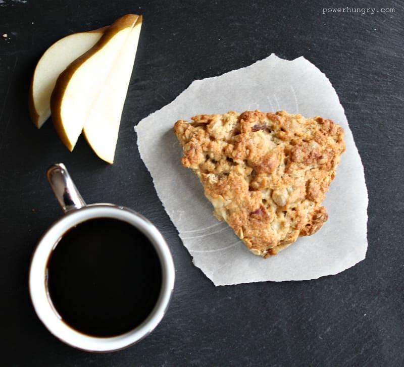 oat scone 4