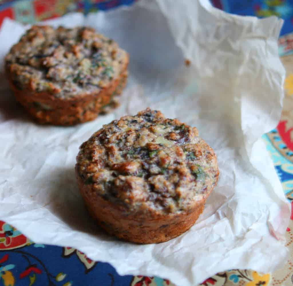 mushroommuffins 002