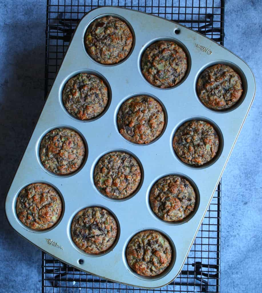 mushroommuffins 003