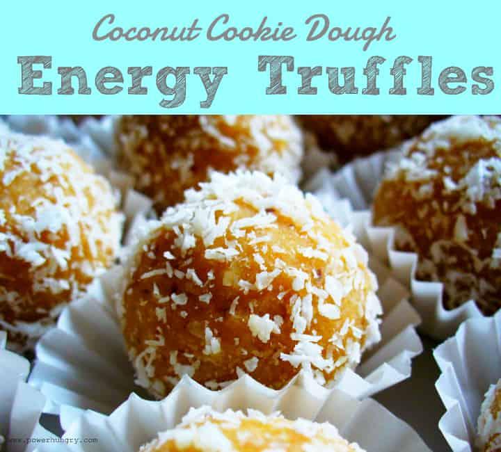cookie dough truffles 3