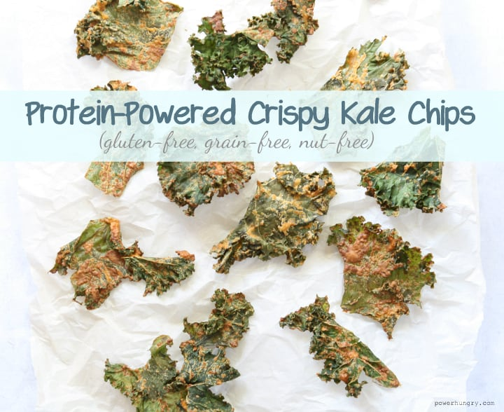kale chips protein 2