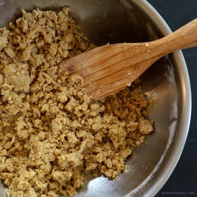 oatshortbread 4