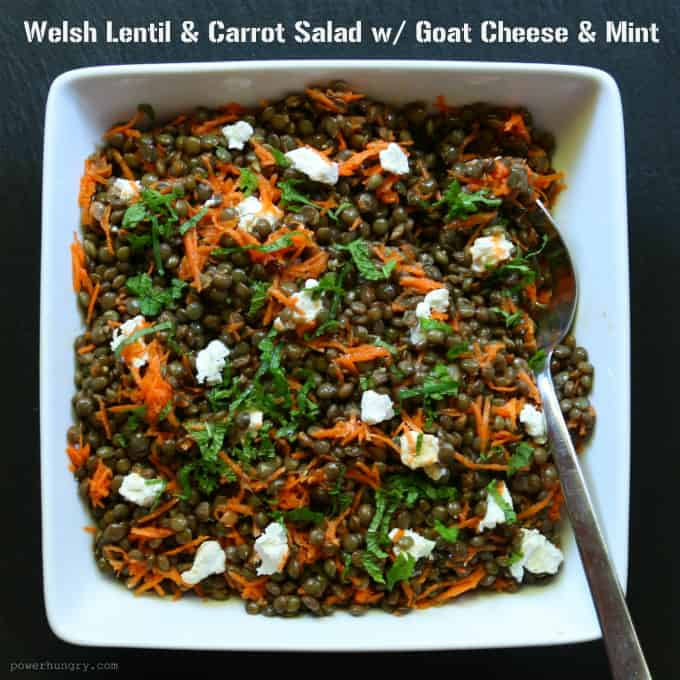 ph lentil carrot salad 4