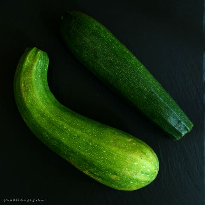 zucchini fritters 3 blog