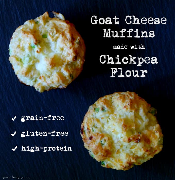 blog goat cheese muffins 2