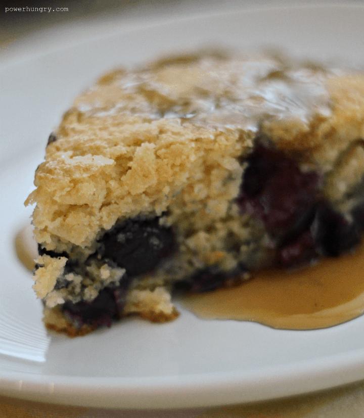 blueberry not cornbread 3