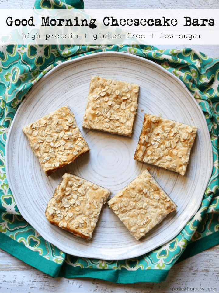 gm cheesecake bars 1