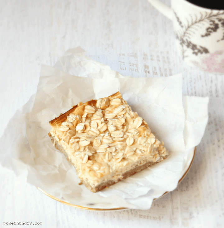 gm cheesecake bars 4