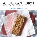 1 omalley whodat bars small