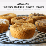 amazing pb pucks 2