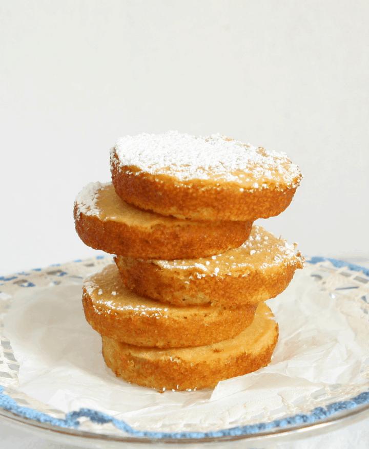pancake puffs 2