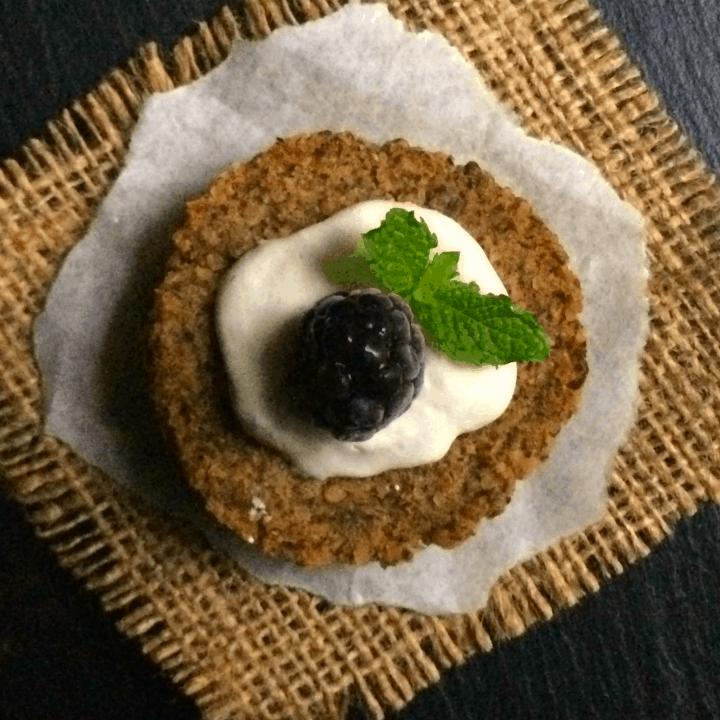 flax quinoa bread 4d