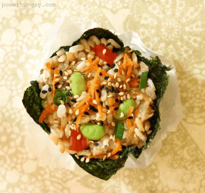 sushi pucks 2