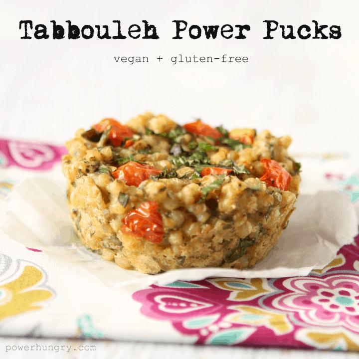 tabbouleh pucks 1