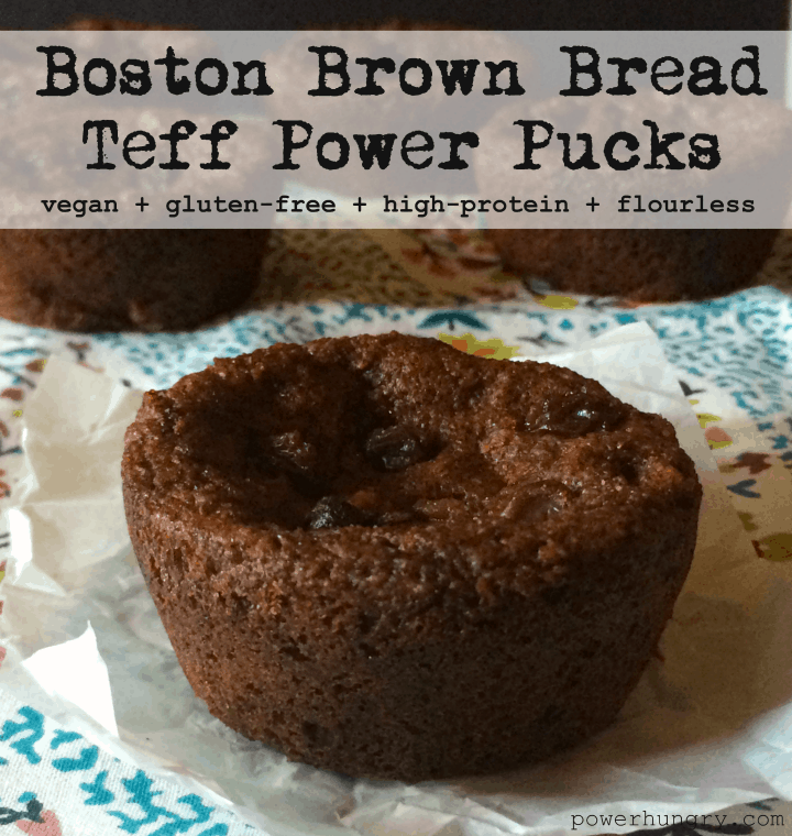 teff boston brown bread 1a