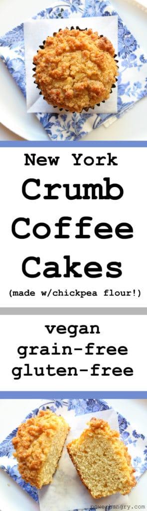 crumb cake 5