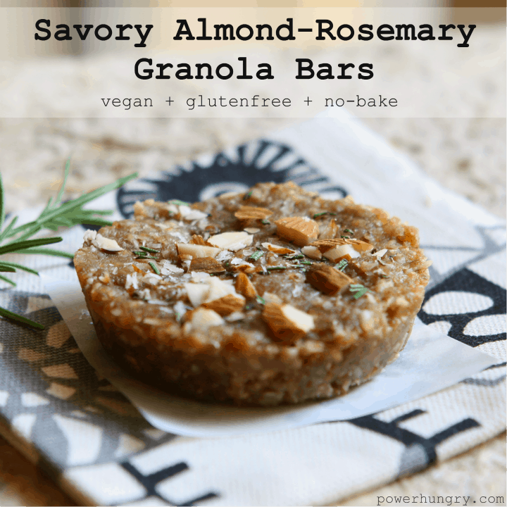 rosemary almond pucks 1a