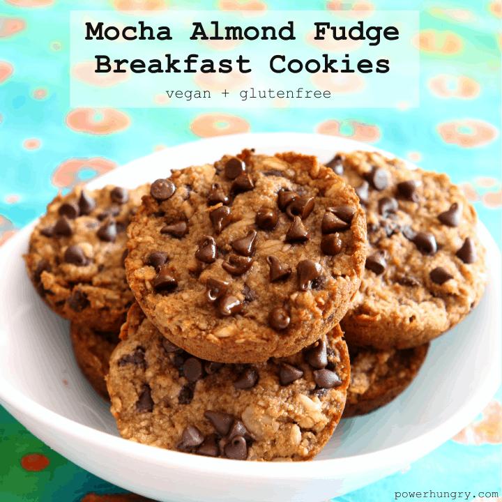 mocha almond br cookies 1