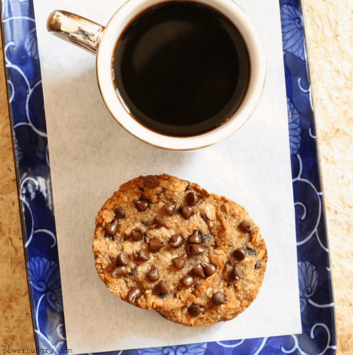 mocha almond br cookies 3