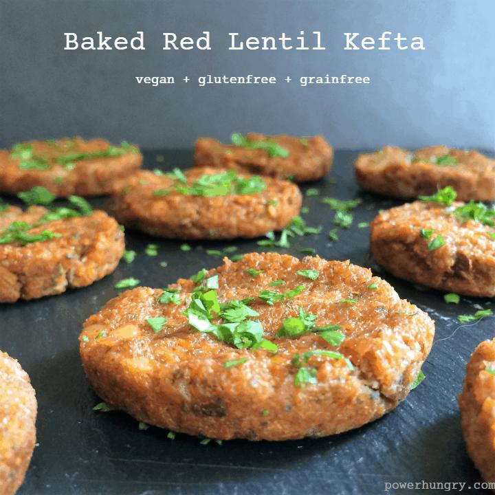red lentil kefta 1