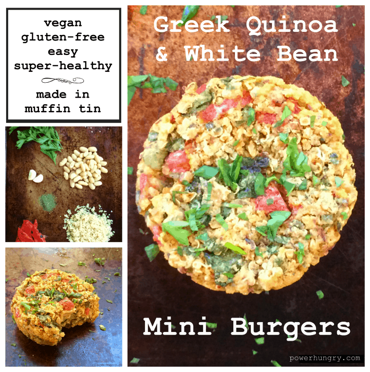 greek-quinoa-white-bean-power-pucks-6