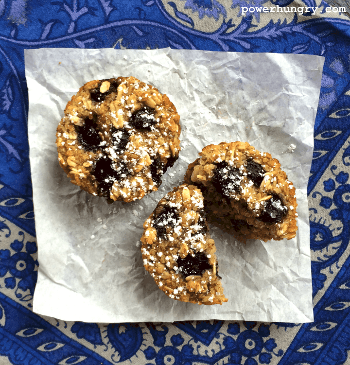 blueberry-quinoa-breakfast-bars-1a