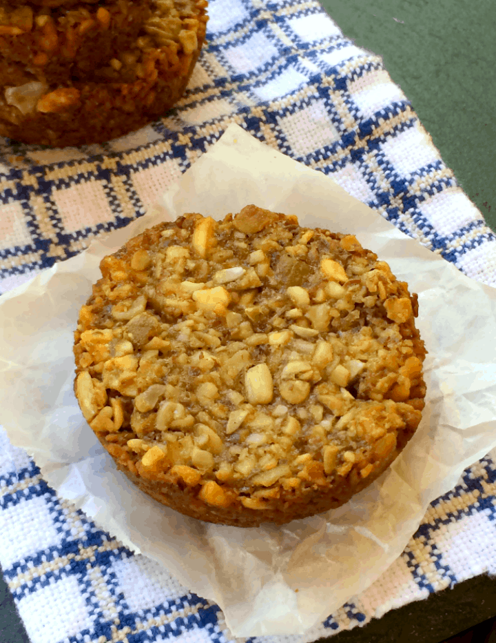 grain-free-granola-bars-2b