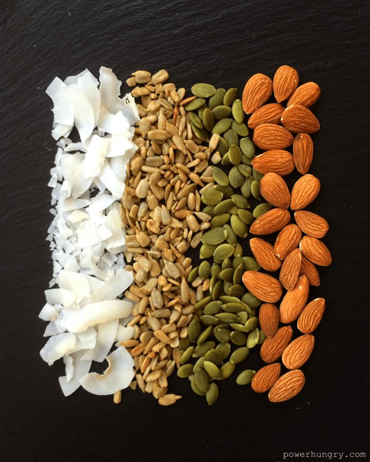 grain-free-granola-bars-3