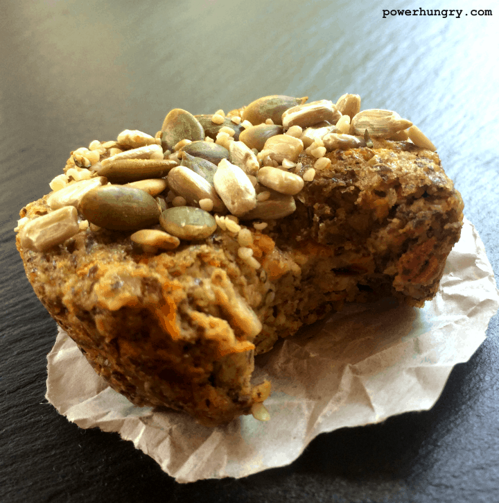 savory herb power bars 5