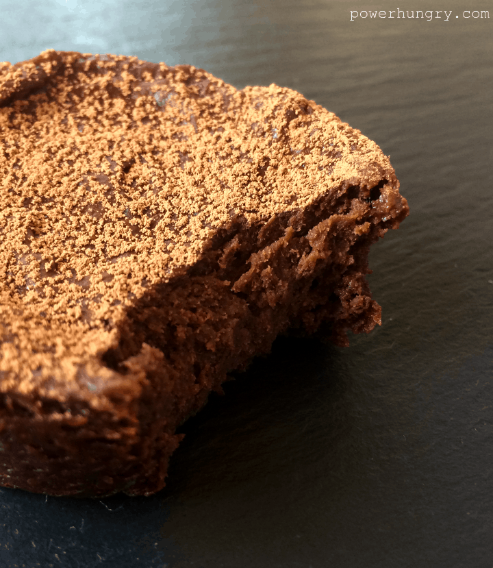 4-3-ingredient-brownies