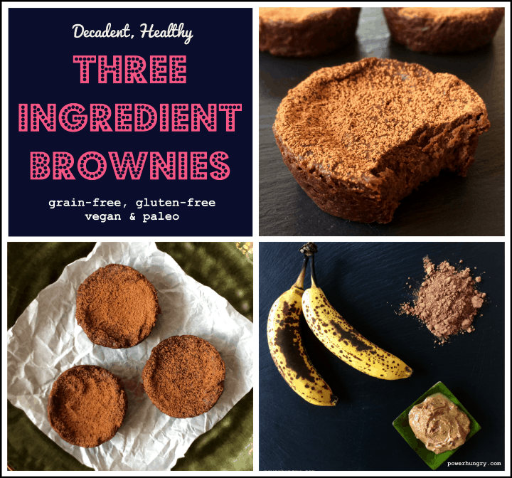 6-3-ingredient-brownies