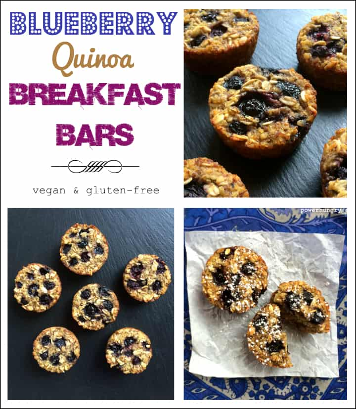 blueberry-quinoa-breakfast-bars-collage