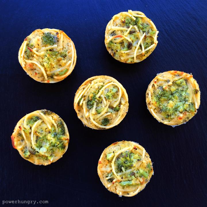pasta-broccoli-frittatas-1
