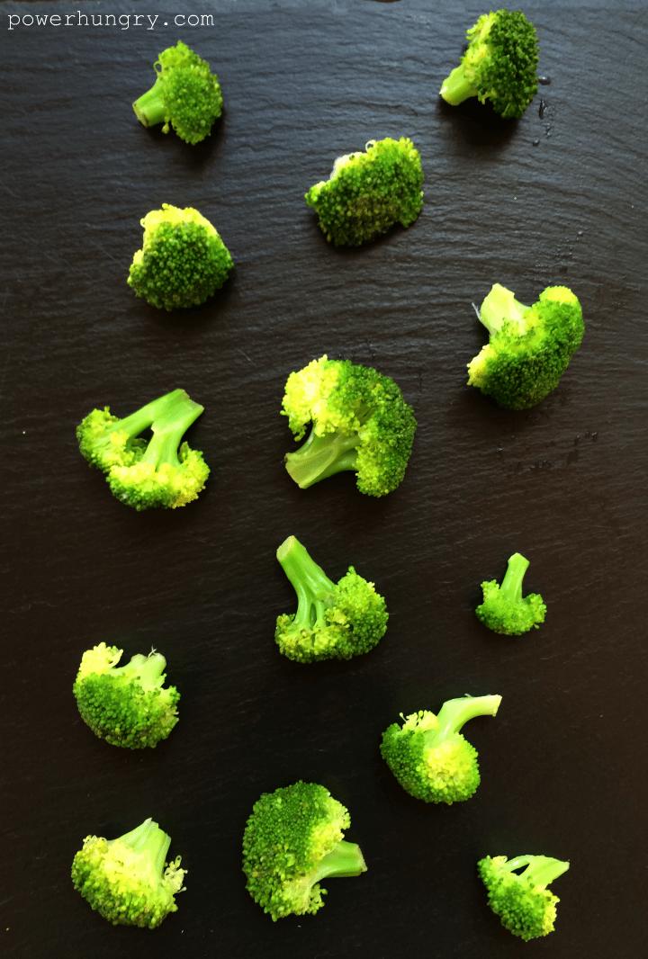 pasta-broccoli-frittatas-2b