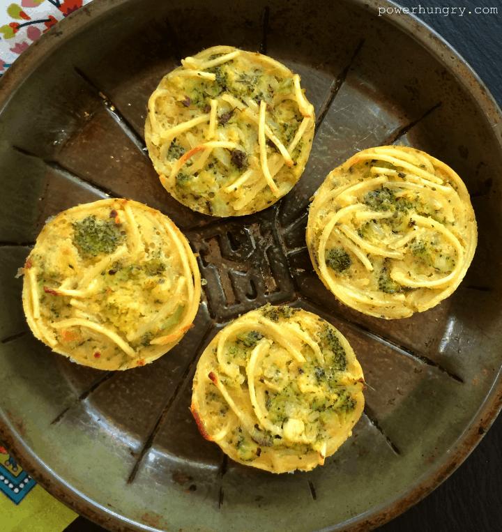 pasta-broccoli-frittatas-3