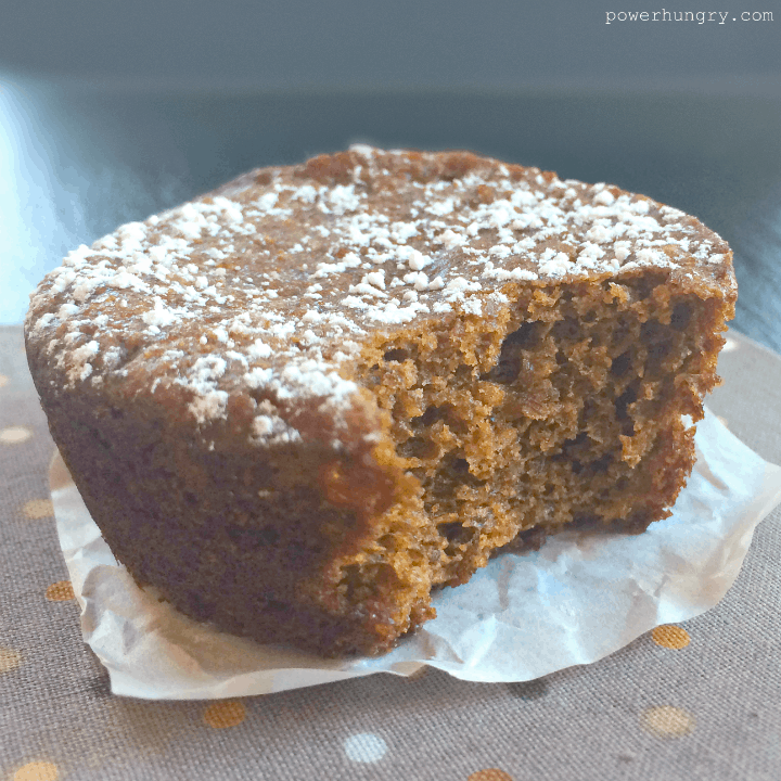 grain-free-vegan-gingerbread-2