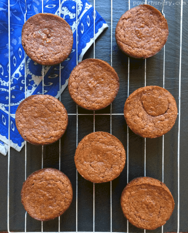 grain-free-vegan-gingerbread-4