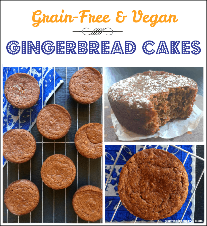 grain-free-vegan-gingerbread-5