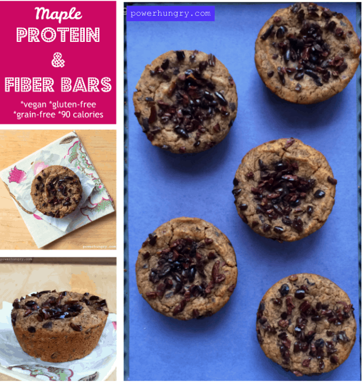 maple-protein-fiber-bars-5
