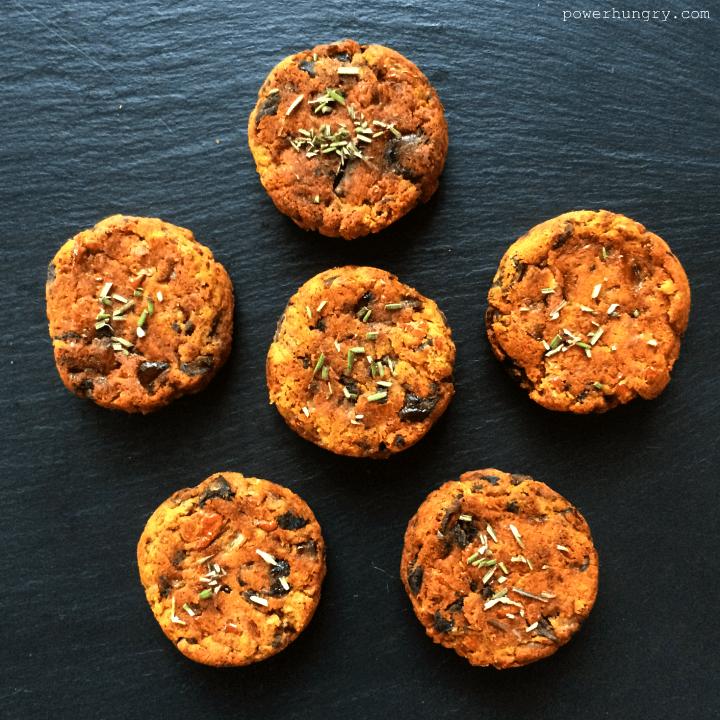 mushroom-pumpkin-patties-5
