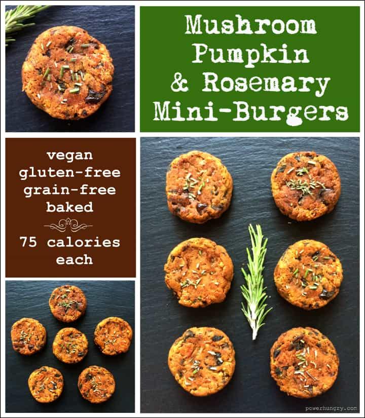 mushroom-pumpkin-patties-6